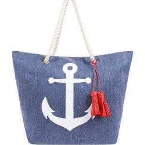 Handbags - New!